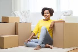 Wohnzimmer Einrichten Kosten Ruptos Com Gnstig Modern Bauen