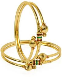 bangle style bracelet images Designer bangles buy designer bangles online at best prices in jpeg