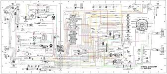 2008 jeep patriot wiring diagram 2008 jeep patriot headlight