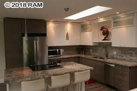 two bedroom home hi 2 bedroom homes for sale realtor