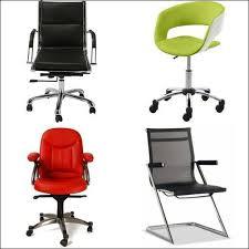 bureaux design pas cher chaise de bureau design pas cher stunning neuf chaise fauteuil de