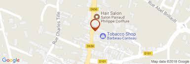 bureau de tabac niort horaires bureau de tabac le beauvoir bureau de tabac cigare