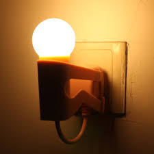 dim light for night feeds the new light villain led intelligent night light dim lighting with