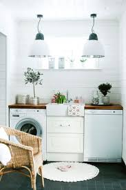 85 best laundry images on pinterest bathroom laundry laundry home interiors myidealhome laundry inspiration via ideas for