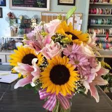 florist shops pink the flower shop 326 photos 201 reviews florists