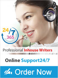 Computer Science Assignment Help Australia  Writing Services Online