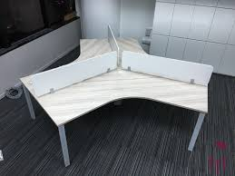 Office Furniture Solution by Office Furniture Workstation Archives Makeshift Singapore Pte