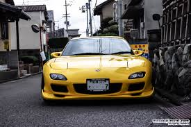 stancenation rx7 stance nation u2013 mazda fitment