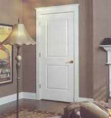 home doors interior 16 best interior doors images on for the home sliding