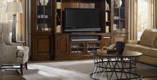 today u0027s home interiors furniture store dayton oh