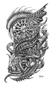 139 best tattoo u0027s images on pinterest tattoo designs tatoos and