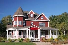 rochester exterior house painting yaros painters portfolio