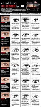 step by step instructions to apply mascara perfectly mascara is probably the most important piece of makeup to apply as it gives your eyes a special spark