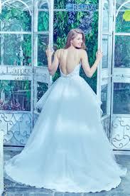 brautkleider lã neburg 24 besten l amour by calla blanche bilder auf