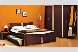 indian inspired bedroom furniture savae org