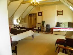 chambre et table d hote aveyron chambre d hotes les grands voyageurs pour 2 jusqu à 4