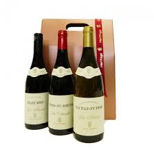 wine gifts delivered c406 wine gift wine gifts delivered worldwide