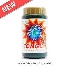 jual obat tongli gold borobudur herbal obat kuat pria herbal bpom