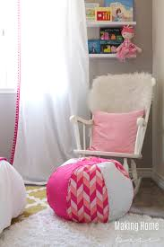 The Bedroom Source by Little Girls Bedroom Details And Source List