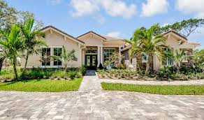 reynolds ranch new homes in jupiter fl