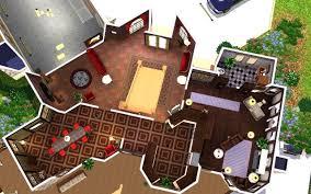 tudor mansion floor plans tudor house plans with photos arts modern hahnow ripping mansion