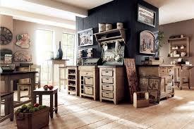 meubles cuisine vintage meuble de cuisine vintage mobilier cuisine vintage fabulous ebay