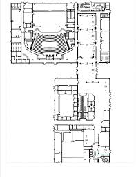 floor plan four rivers cultural center