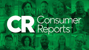 about us consumer reports