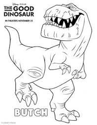 printable dinosaur egg decoration coolest free printables thema