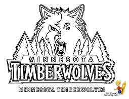 nba lakers coloring pages high tech lakers logo coloring pages timberwolves 620 12956