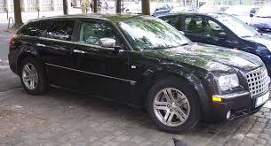 black chrysler 300 touring on black images tractor service and