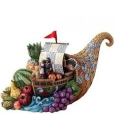 jim shore thanksgiving 4034443 31 50 celbrating harvest val par
