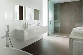 small bathroom ideas with bathtub bathroom design marvelous modern bathroom modern bathtub shower