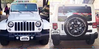 jeep smoky mountain white 2017 jku sahara smoky mountain