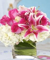 Flower Delivery Atlanta Ce La Vie Carither U0027s Flowers Offers Same Day Flower Delivery