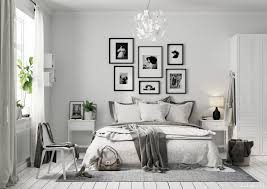 scandinavian bedroom bedroom scandinavian bedroom design ideas 769511052017103