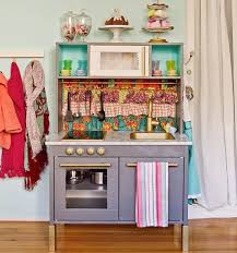 diy play kitchen ideas gallery astonishing child s play kitchen best 20 kitchen ideas