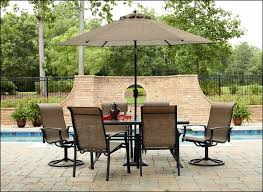 window blinds magnificent small patio table and chairs with