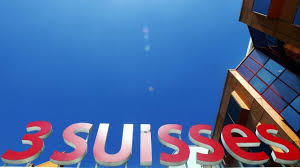 siege 3 suisses 3 suisses décision confirmée en appel pour d anciens salariés