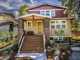 Top Powell River Vacation Rentals Vrbo by Top 50 Bend Vacation Rentals Vrbo