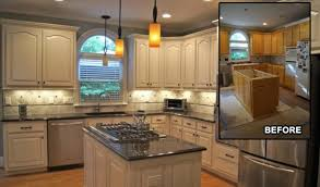 Kitchen Cabinets Vancouver Bc - rta cabinets vancouver bc memsaheb net