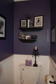 hgtv bathroom decorating ideas hgtv bathroom decorating ideas 1000 images about spa bathroom on
