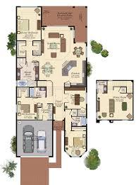 Gl Homes Floor Plans by Gl Homes Riverstone Floor Plans U2013 House Design Ideas