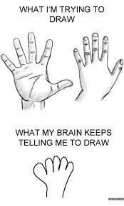 How To Draw Meme - 25 best memes about how to draw the brain how to draw the