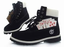 buy timberland boots usa timberland sale cheap factory outlet price timberland usa