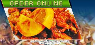 singha cuisine singha cuisine order eau wi 54703