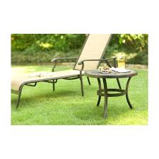clearance patio sets under 100 medium size of patiomemorial day