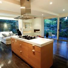 Kitchen Interiors Modern Kitchen Interior Design Tips Ward Log Homes