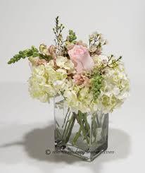 birthday anniversary thank you congratulations vickies flowers