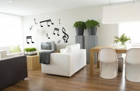 Buy Home Decor Cheap Minimalist Home Decor Marceladick